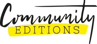 CE Community Editions